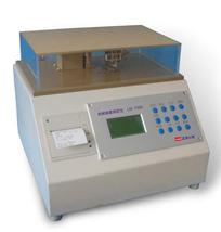 抗压试验仪