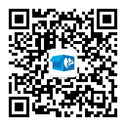 qrcode_for_gh_2be9ba2db49f_258