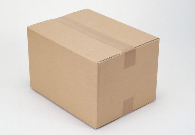 瓦楞纸箱|昆之翔