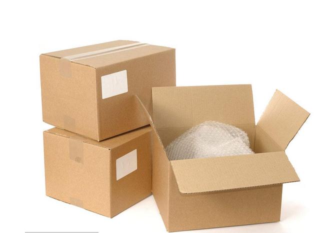 纸箱厂家的纸箱生产成本有哪些