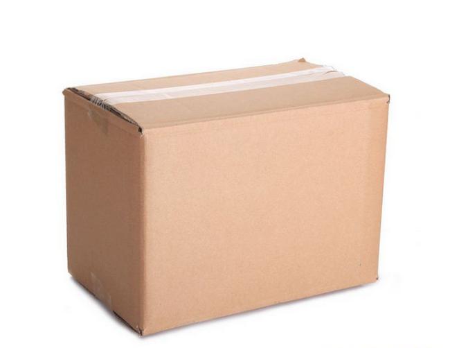 紙箱樣品|昆之翔紙業