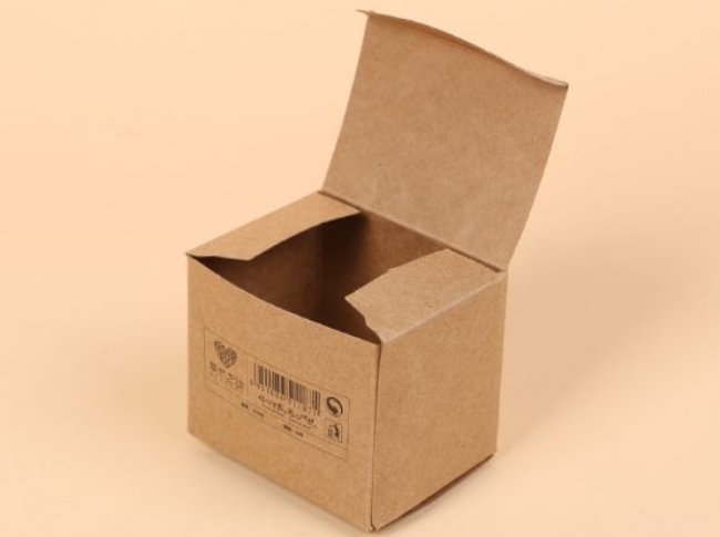 定制专属纸箱包装|昆之翔纸业