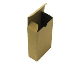 插入式包装盒No.A045