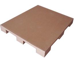 纸质栈板No.C004