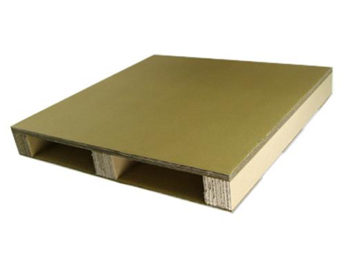 纸质栈板No.C003