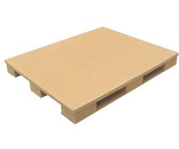 纸质栈板No.C001