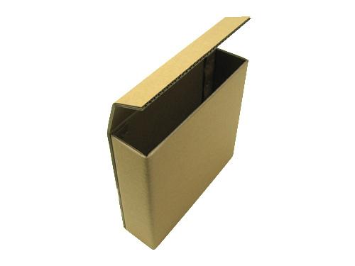 插入式纸盒No.A039