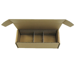 电子器材包装盒No.A041