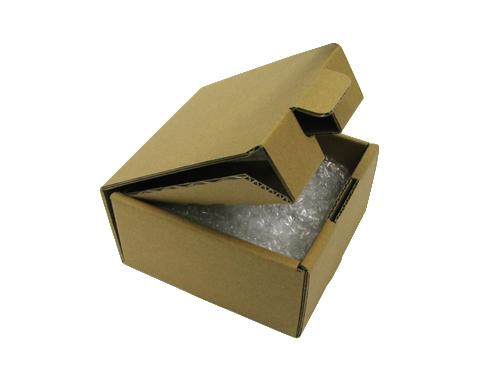 时钟包装盒No.A035