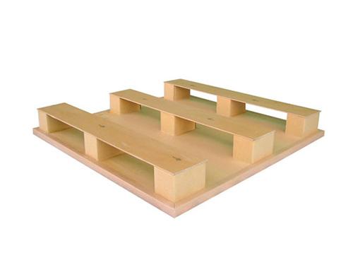 纸质栈板No.C002