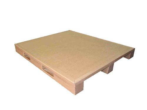 纸质栈板No.C006