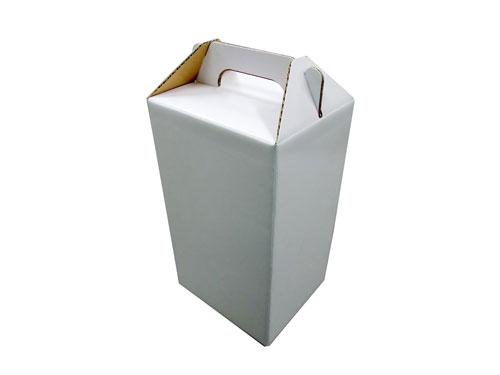 手提礼品包装盒No.A009