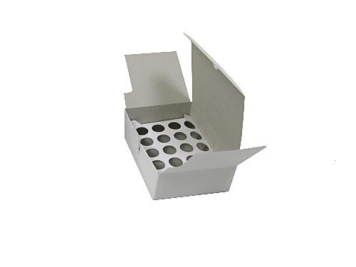 一片式纸盒No.A008