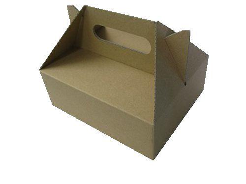 手提礼品包装盒No.A005