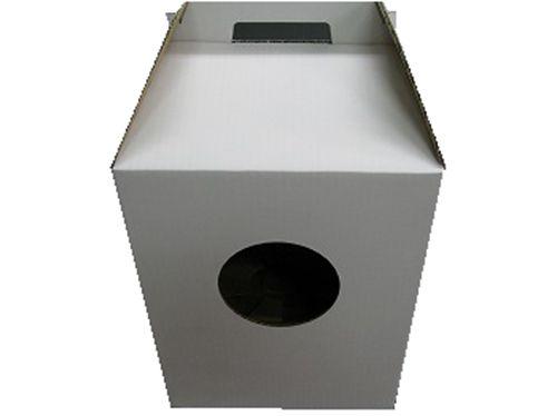 手提礼品包装盒No.A003