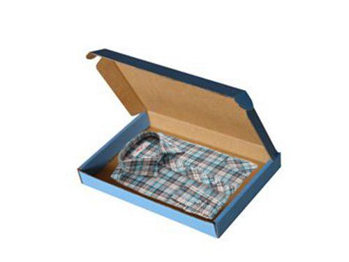 一片式成形披萨盒No.A049