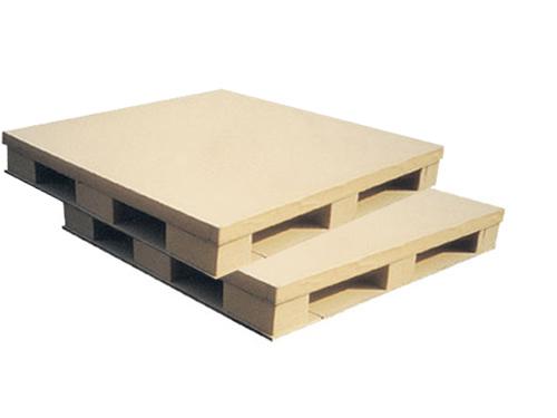 纸质栈板No.C005