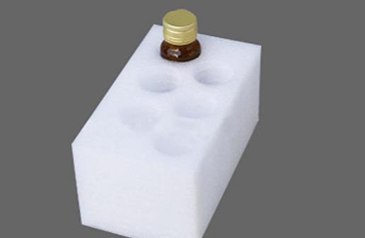 易碎瓶用EPE珍珠棉